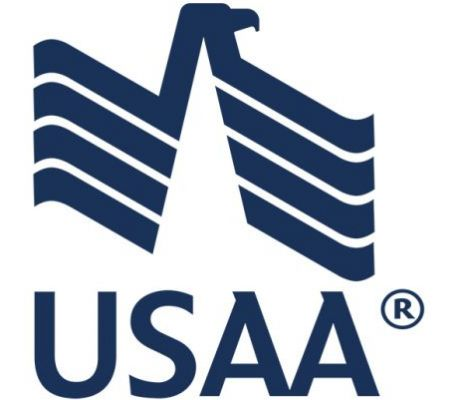 USAA Leads Funding Round for Fintech Company