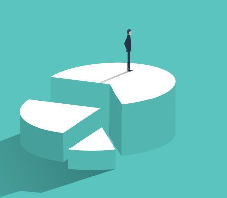 Marketplace lenders balance growth and quality