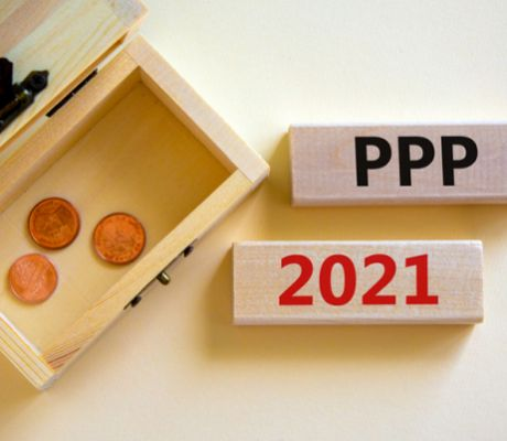 PPP Funds 'Almost Exhausted', Says SBA