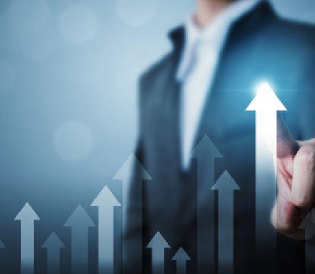 Traditional Lenders Outperform Fintechs in Consumer Lending