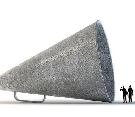 No time for regulatory silence