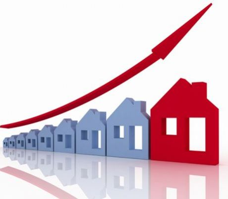 US Housing Market Continues to Outperform Expectations