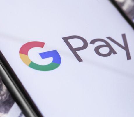 Google Rolling Out US Digital Banking Platform
