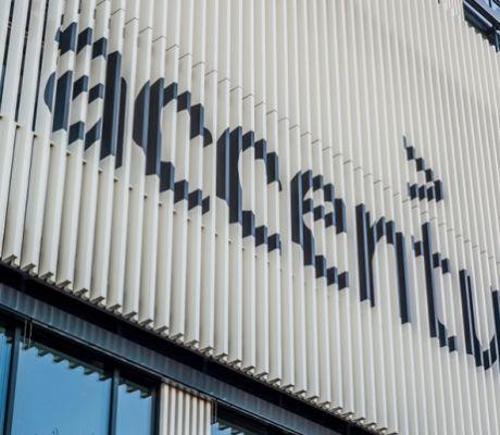 Accenture's Ten Banking Trends for 2020
