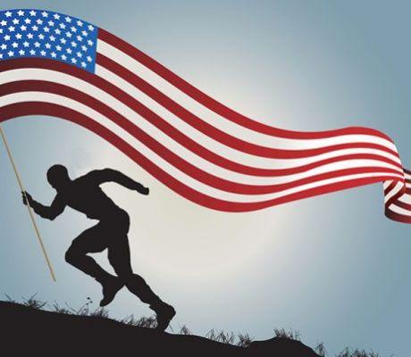 Escape to America: Borrowers Seeking Refuge Through Chapter 11