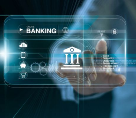 The Future of Retail Banking—Are Your Frontline Employees Ready?