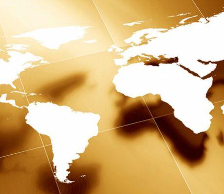 Regulating the ESG Raters: IOSCO Eyes International Rulebook