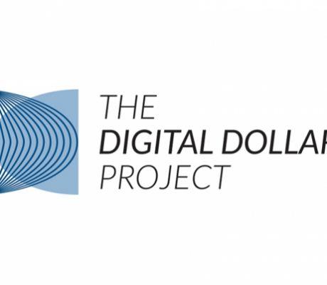 Digital Dollar Moves Closer as Crypto Market Booms