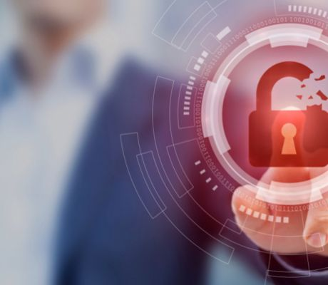 Basel Committee Urges Banks to Up Their Cyber Risk Preparedness