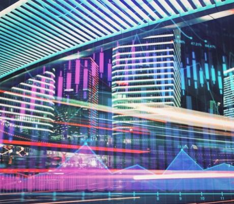 Three Ways AI will Drive Growth at Retail Banks