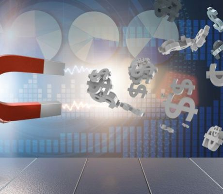 Four Ways Financial Institutions Can Prepare their Collections Strategies for a Potential Recession