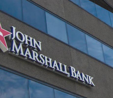 Virginia Community Bank Eyes Listing