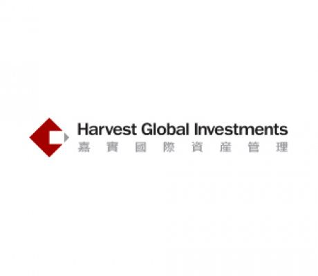 Harvest achieves China's first equity fund with LuxFLAG ESG seal