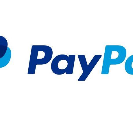 PayPal announces acquisition of iZettle