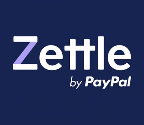 PayPal Enters Point-of-Sale US Payments Market