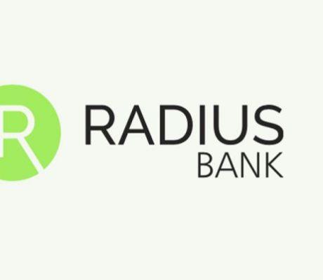 Radius Bank Launches Initiative to Teach Teens Smart Money Habits