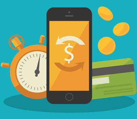 Faster U.S. payments by 2020?
