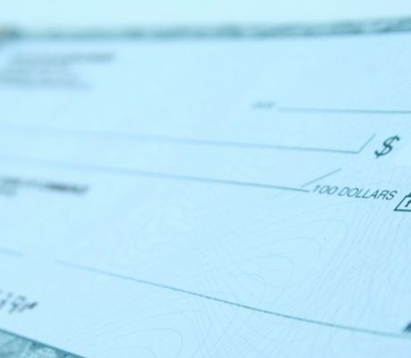 Check Fraud on the Rise Despite Anti-Scam Efforts, ABA Says